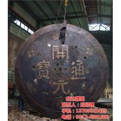 文化主题铸铜地雕加工-铸铜地雕-铜地雕厂家(查看)图片