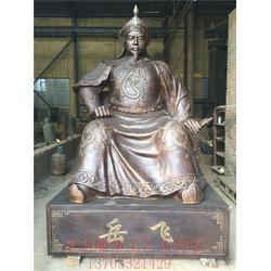 名人雕塑专业制作厂家 名人雕塑定做厂家(在线咨询) 名人雕塑图片