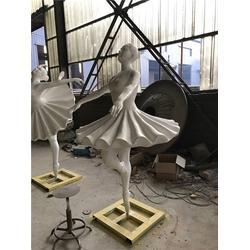 加工园林铸铁雕塑 铸铁雕塑 宏达雕塑