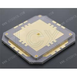 高频板厂家,嘉兴市射频pcb,高频板微波图片