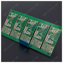 24g感应pcb线路板|感应pcb线路板|taconic图片