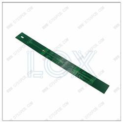射频高频板pcb线路板,高频板,高频板加工图片