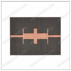 高频板打样厂家、巢湖市高频板、隆畅鑫射频电路图片