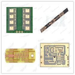 镀金线路板arlon,pcb加工厂家,浙江线路板图片