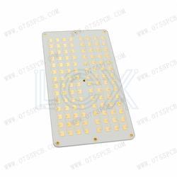 微波感应射频电路板、宁波射频电路板、pcb图片