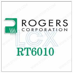 Rogerstmm3|覆铜板板材|合肥Rogers图片