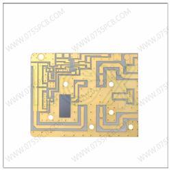 电路板taconic_罗杰斯(在线咨询)_电路板图片