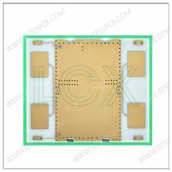 高频板(图),微波感应电路板,微波感应图片