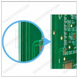 混压高频板arlon_电路板(在线咨询)_混压高频板图片