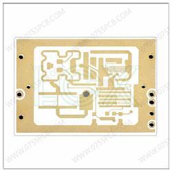 微波感应加工,电路板(在线咨询),微波感应图片