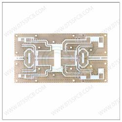 pcb(图)、混压高频板、浙江高频板图片