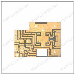 NELCO(图)|Rogers高频板|广州高频板图片