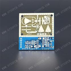 镍钯金电路板、高频板、电路板图片