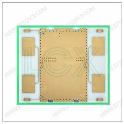 线路板|高频板混压线路板|保山市高频板图片