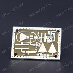 高频板打样厂家,广西高频板,微波pcb图片