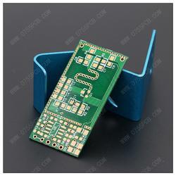 专业高频板加工,巢湖市电路板,隆畅鑫射频电路图片