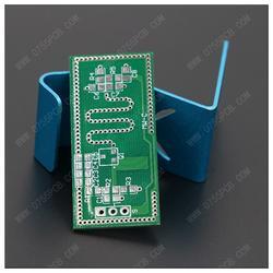10.5g微波感应、高频微波电路板、内江微波感应图片
