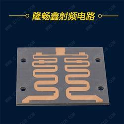 高频板多层pcb、pcb线路板、西安高频板图片