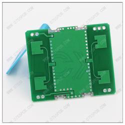 Rogers线路板|Isola线路板pcb|安徽高频板图片