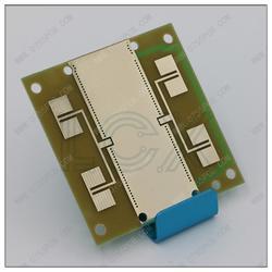 上海射频微波_pcb线路板_进口射频微波板材图片