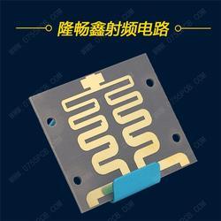 线路板混压pcb,广东线路板,介电常数图片