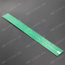 pcb线路板、介电常数2.2微带天线、温州市微带天线图片