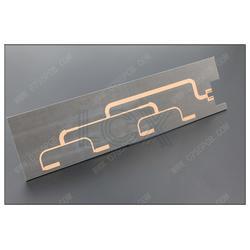 北京线路板|高频板加工|铁氟龙线路板pcb图片
