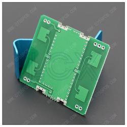 射频天线打样厂家、微波雷达线路板、天线图片