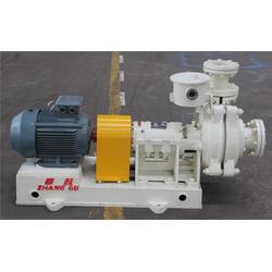 山东章鼓(图)|高扬程工业泵|天峻县工业泵图片