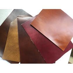 箱包皮革供應商-萊福特皮革(在線咨詢)箱包皮革圖片