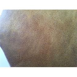 牛二层皮革供应商-莱福特皮革(在线咨询)牛二层皮革图片
