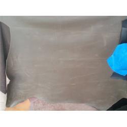 箱包皮革供应商-莱福特皮革(在线咨询)箱包皮革图片