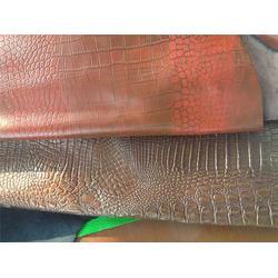 皮革,莱福特皮革,牛二层箱包皮革图片
