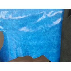 萊福特牛二層皮革 濰坊牛二層皮革廠家-牛二層皮革圖片