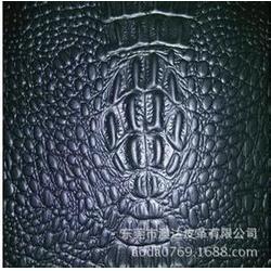 莱福特箱包皮革(图)、箱包皮革报价、箱包皮革图片