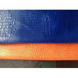 牛二层箱包皮革制造商-牛二层箱包皮革-莱福特皮革图片