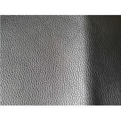 莱福特皮革_牛二层箱包皮革_牛二层箱包皮革制造商图片