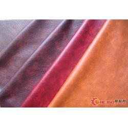 皮革、莱福特皮革(优质商家)、山东皮革供应商图片