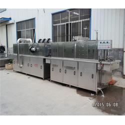 山东嘉信|全自动洗筐机|全自动洗筐机生产厂家图片