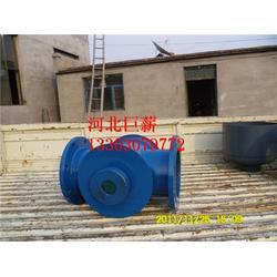 水流指示器,河北瑞海管道,销售水流指示器图片