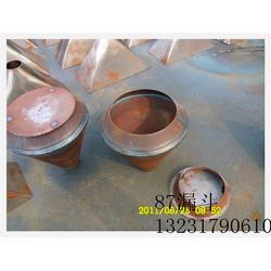 优质带盖排水漏斗-秦皇岛带盖排水漏斗-瑞海管道图片