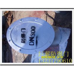 斜面防爆门-瑞海管道-斜面防爆门 DN200-DN1图片