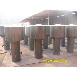 石家庄罩型通气管、河北瑞海(优质商家)、弯头型罩型通气管图片