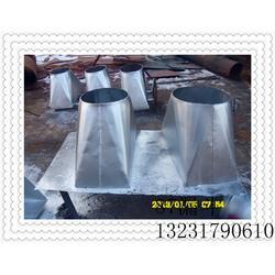 瑞海管道-孟村回族自治县排水漏斗-排水漏斗图片