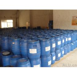 磷化液ph值、磷化液、昌禾图片