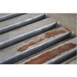 昌禾提供选择机会 钢表面处理-表面处理图片