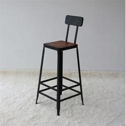 酒吧家具、请找深惠美家具、酒吧家具图片