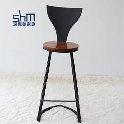 高档酒吧家具|深惠美家具(在线咨询)|高档酒吧家具定制图片