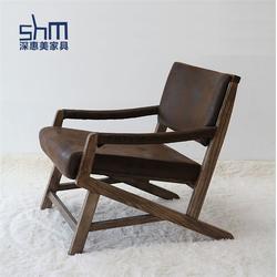 实木家具椅厂家、实木家具椅、联系深惠美家具图片