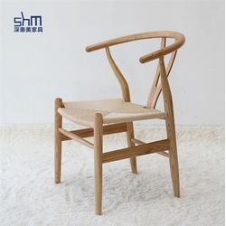 首选深惠美家具(图) 盐田创意家具椅 创意家具椅图片